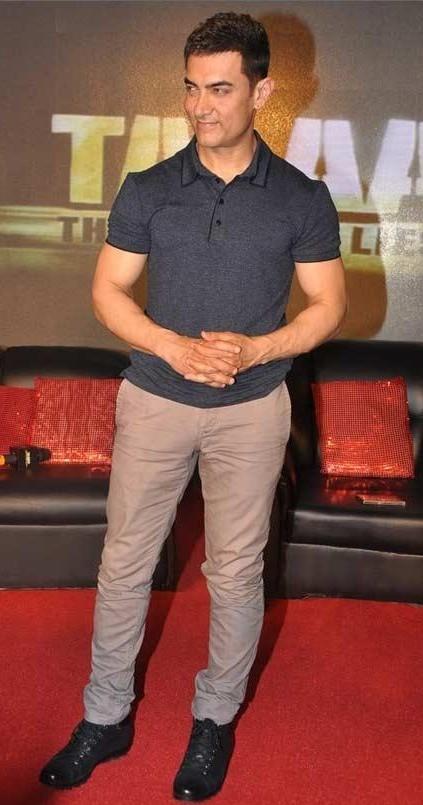 Image result for aamir khan pants