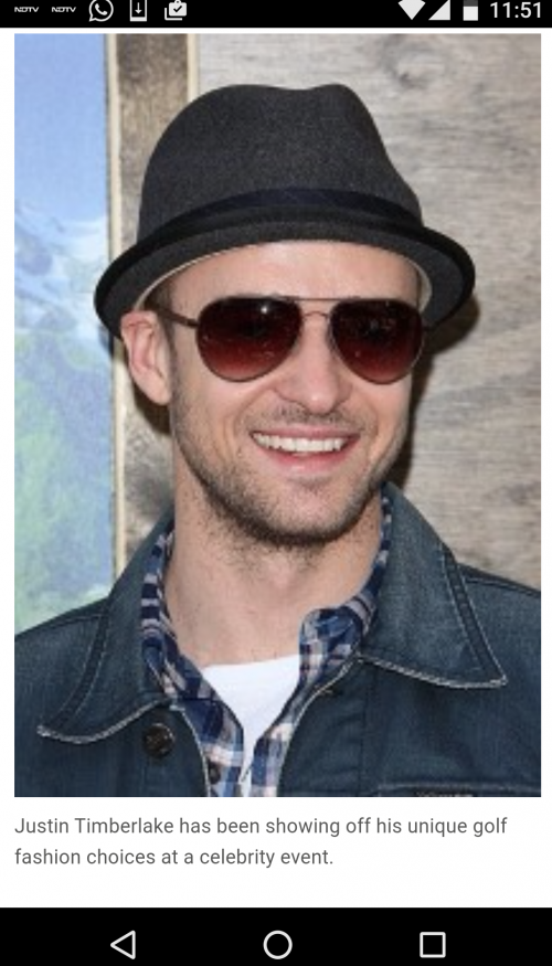 Where can I buy similar sunglasses with brown lenses? - SeenIt