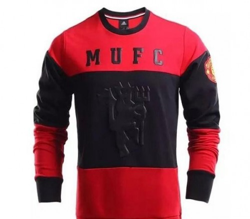 Where do I find this Manchester United tshirt ?? - SeenIt