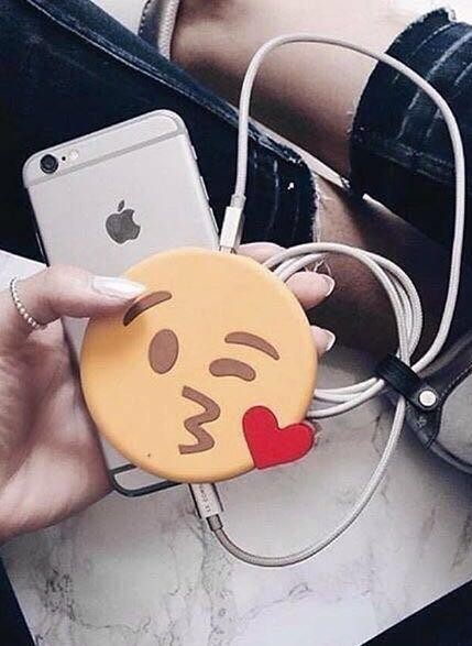 looking for a powerbank like this.. where can i find one? - SeenIt