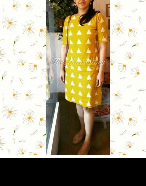 I purchased this dress. I want suggestions for accessories, shoes and bag - SeenIt