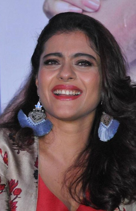 Image result for kajol earrings