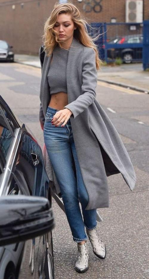 1e3ad6d3f9336b This grey long coat