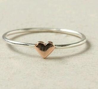 same ring - SeenIt