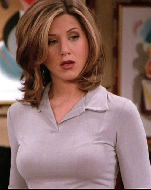 Looking for similar grey collar neck Top. Thank you. - SeenIt