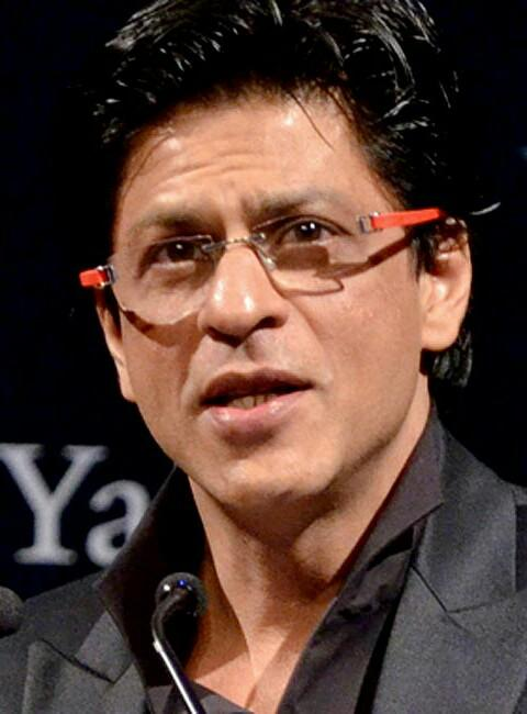 f36bccb08d7 i m looking for similar eyeglass as SRK. - SeenIt
