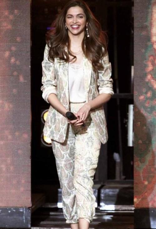 Brocade suit or blazer online - SeenIt
