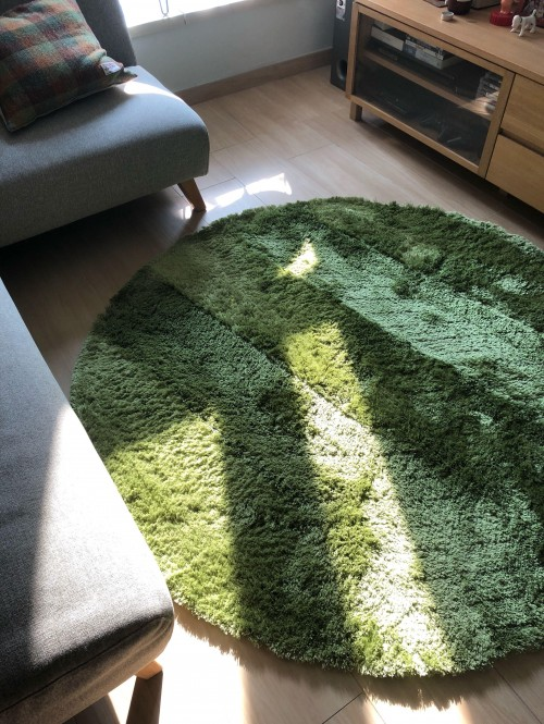Carpets - SeenIt