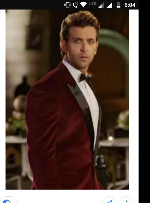 I'm looking for a similar blazer - SeenIt