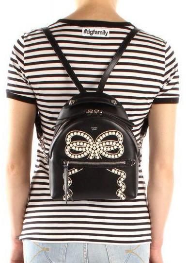 I'm looking for similar bagpack? - SeenIt