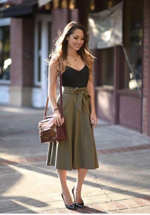 Similar casual outfit - SeenIt