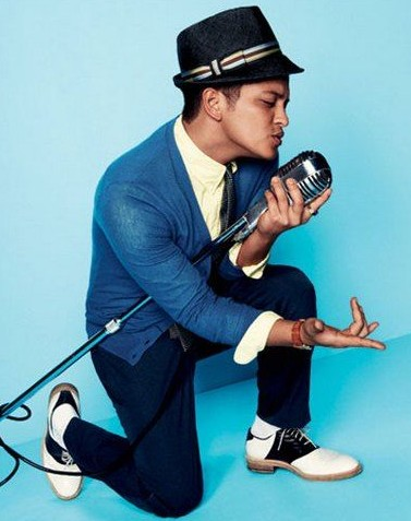 Totally in love with these shoes. Need similar oxfords for my boy <3 - SeenIt
