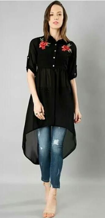 searching for whole outfit - SeenIt