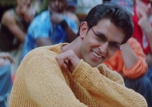 """Image result for hrithik roshan sweater"""""""