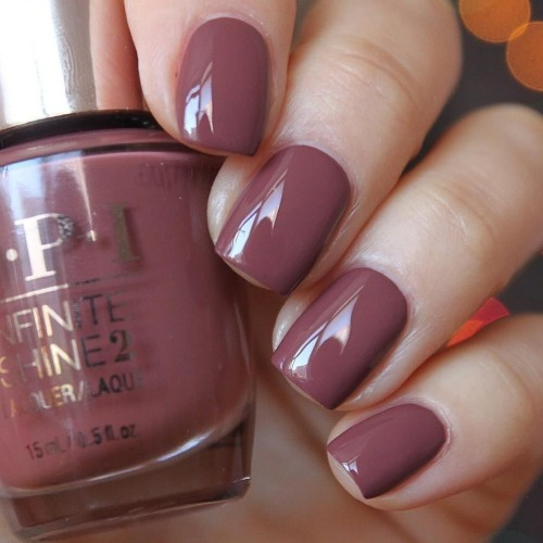 Latest nailpolish looks and outfits online | SeenIt