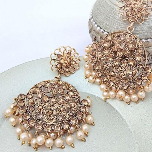 looking for same earrings - SeenIt