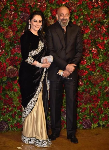 Latest sanjaydutt looks and outfits online | SeenIt