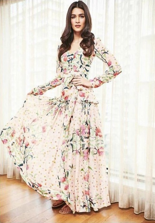 c9bae049db75d Shop kritisanon, lukachuppi, dress on SeenIt - 60888