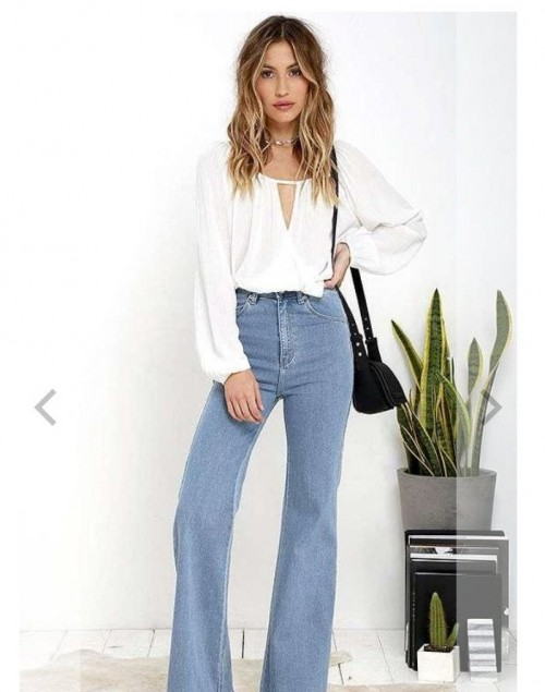 Can anybody tell me where will I find the exact top? - SeenIt