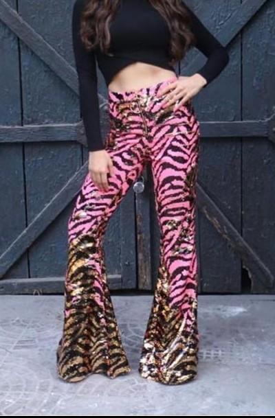Im looking for same reteo pants - SeenIt