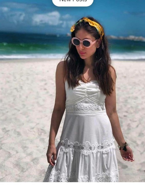 Looking for same sunglasses which Kareena Kapoor is wearing - SeenIt