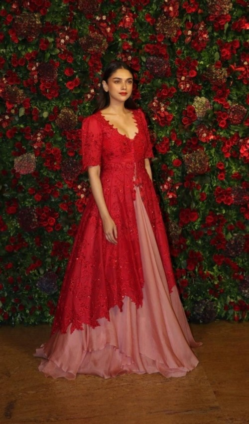 I'm looking for a dress similar to this - SeenIt