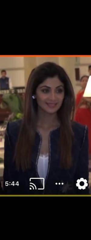 Im looking for a similar jacket like Shilpa shetty - SeenIt