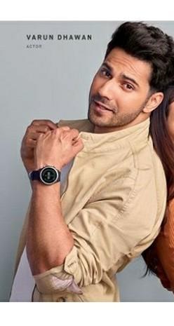 i am looking for similar jacket like Varun Dhawan - SeenIt