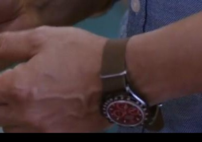 Im looking for this brand of watch thankyou - SeenIt