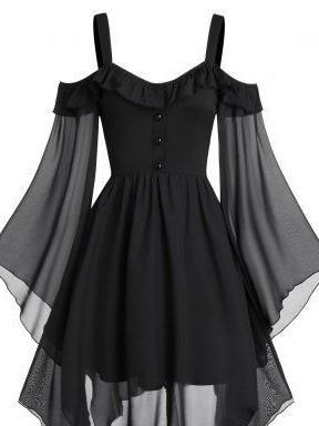 exact same dress - SeenIt
