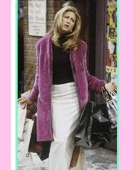 Looking for the same dress as Rachel in friends - SeenIt