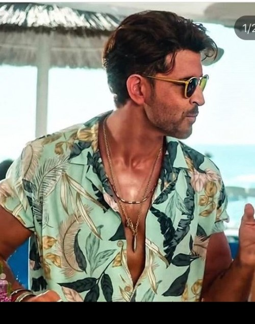 I'm looking for same shirt - SeenIt