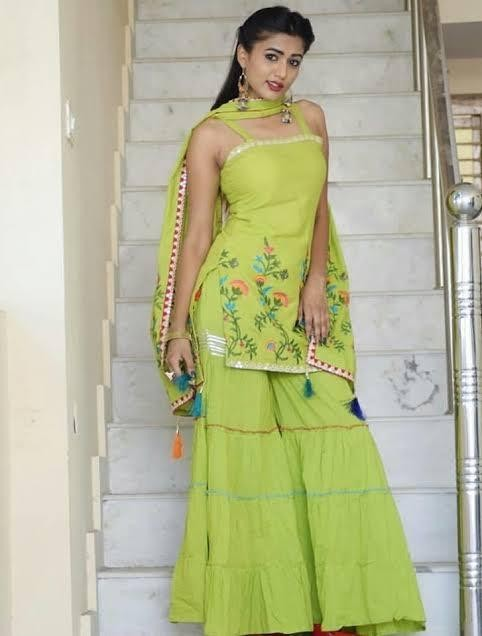 want This beautiful dress - SeenIt