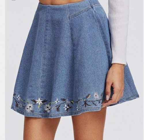 looking for this skirt - SeenIt