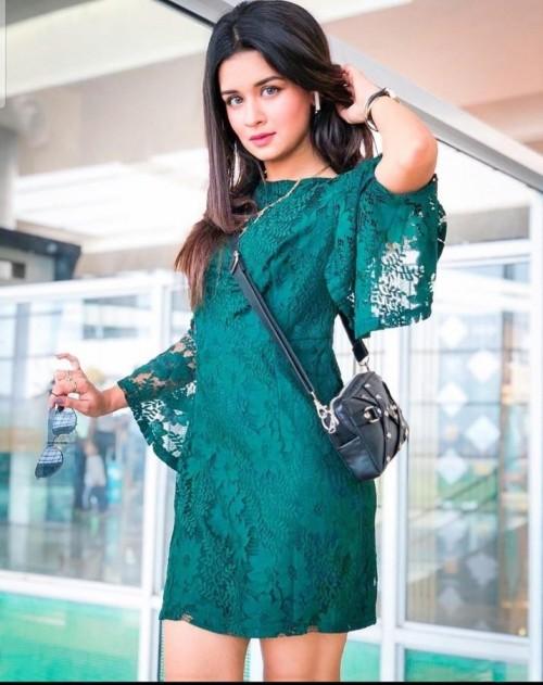 want the exact same dress sling bag and shades like avneet kaur😘😘❤❤❤❤❤❤❤❤❤❤❤❤❤❤❤❤ - SeenIt