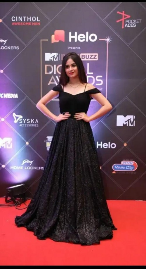 want the exact same gown - SeenIt
