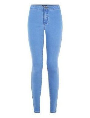 Has anyone seen a pair of jeans in this colour - SeenIt