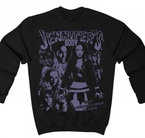 I'm looking for this sweatshirt - SeenIt