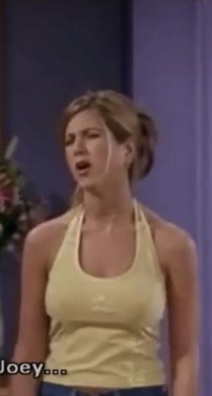 i'm looking for this yellow tank top - SeenIt