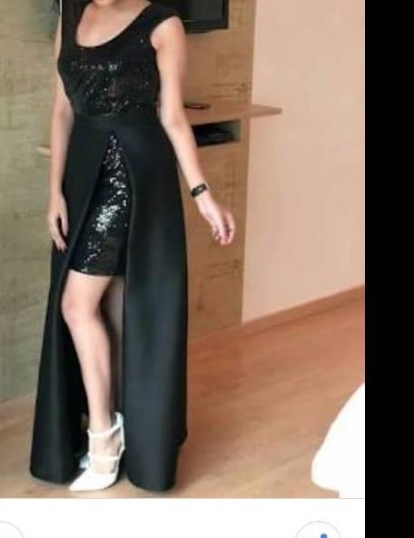 I'm looking for this dress - SeenIt