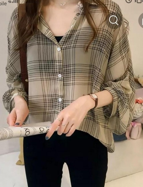 I am looking gor the exsct same shirt. Plz help - SeenIt