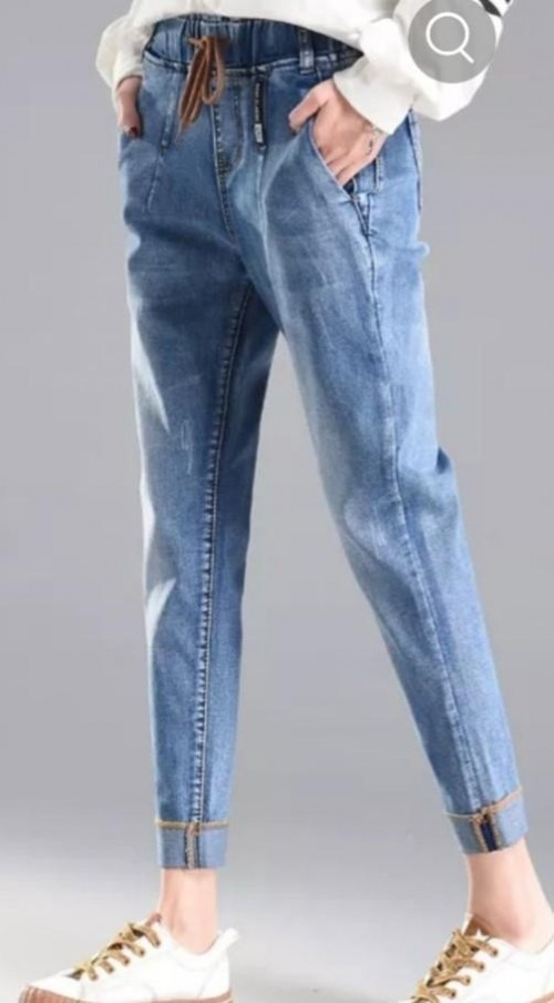 I am looking for this same jeans. - SeenIt