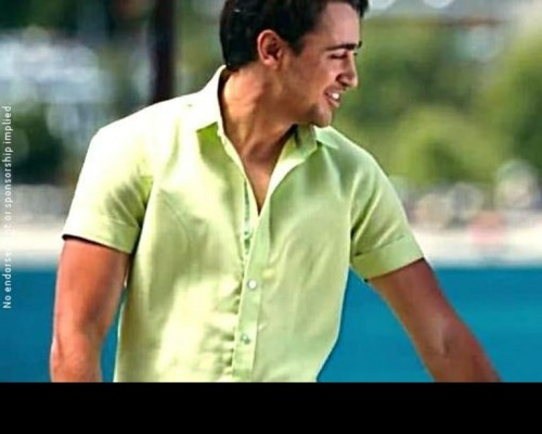 Im looking for similar tshirt - SeenIt