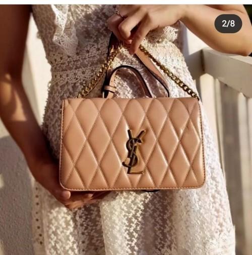want this handbag - SeenIt