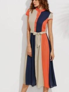 I want this dress - SeenIt