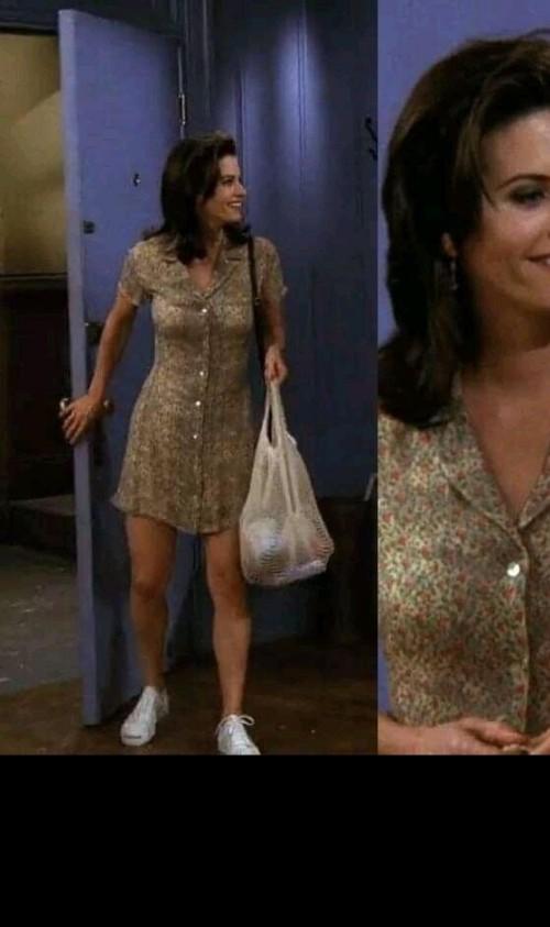 looping for a similar dress - SeenIt