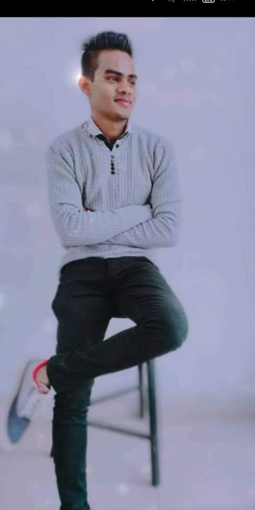 want this grey sweatshirt - SeenIt