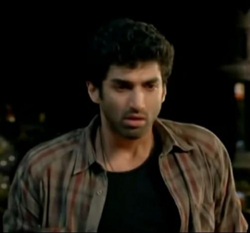 i am looking for this similar shirt which aditya roy kapur is wearing - SeenIt