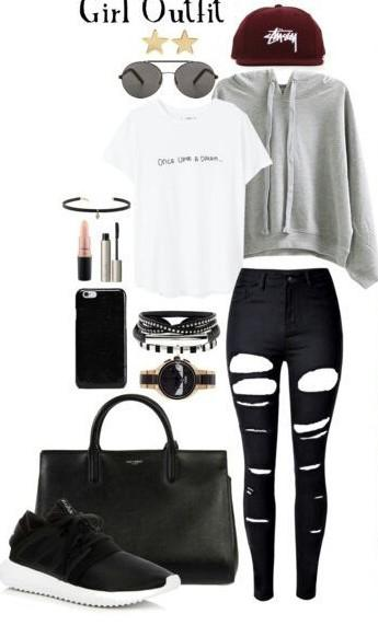 find me the whole thing in the pitcutre