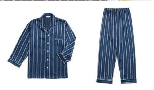 similar pajamas - SeenIt